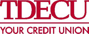 tdecu Credit Union