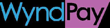 wyndpay logo color