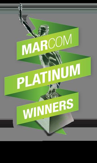 Marcom Platinum
