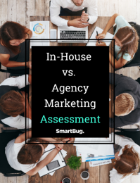 In-House-Marketing-vs.-Agency-Marketing-Assessment-cover