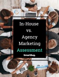 In-House-Marketing-vs.-Agency-Marketing-Assessment-cover