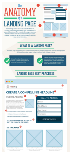 infographic_best_practices_example.png