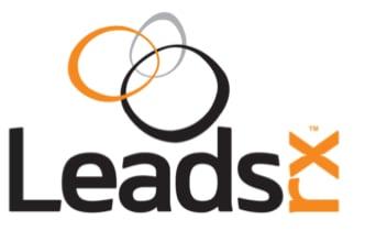 leadsrx-logo
