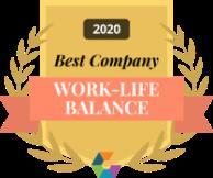 logo-best-company-work-life