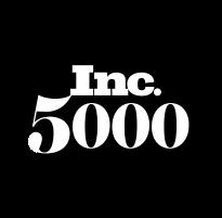 logo-inc-5000
