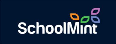 schoolming-smaller