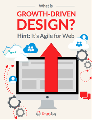growth-driven-design-ebook.png