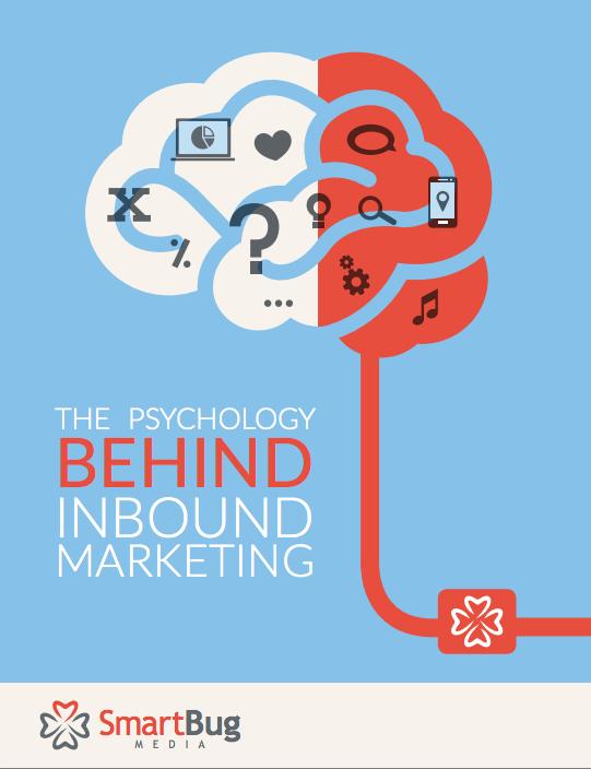 psychology of inbound marketing