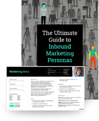 The-Ultimate-Guide-to-Inbound-Marketing-Personas-cover