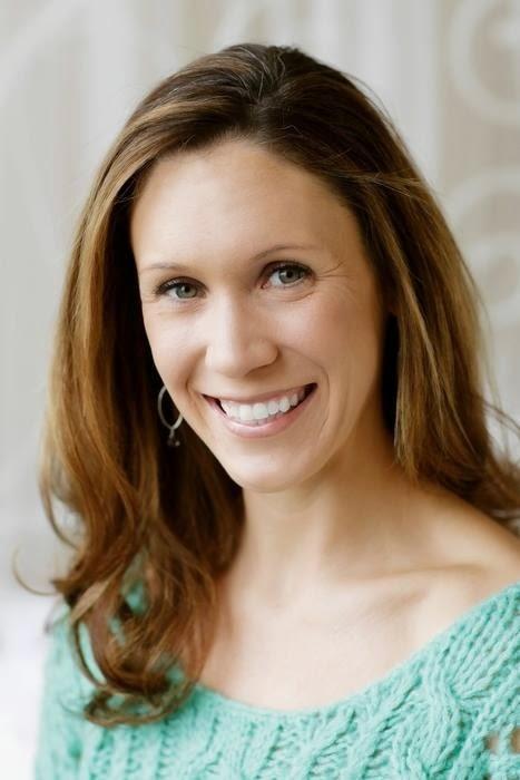Jennifer Lux