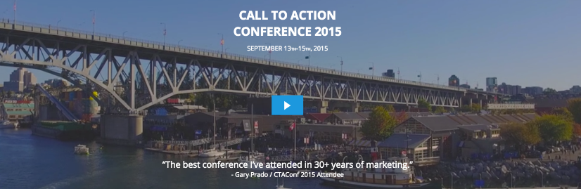 Call_to_Action_Conference_2015-809869-edited