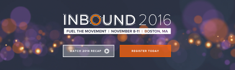 INBOUND_2016_-_Nov_8-11__2016_Boston__MA_-_Marketing_and_Sales_Event-842849-edited