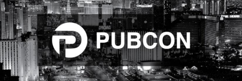 Pubcon-Conference-2015-366603-edited
