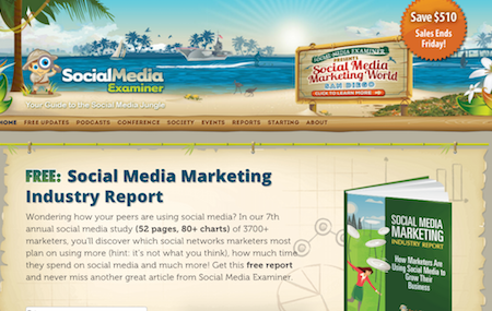 Social_Media_Examiner