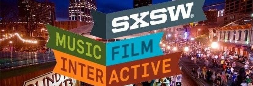 sxsw_conference-297428-edited