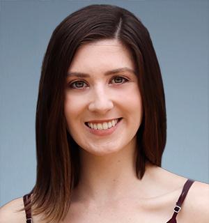 Alison Lillie