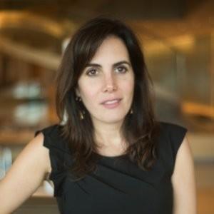 Adriana Villasenor