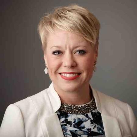 Allison Page