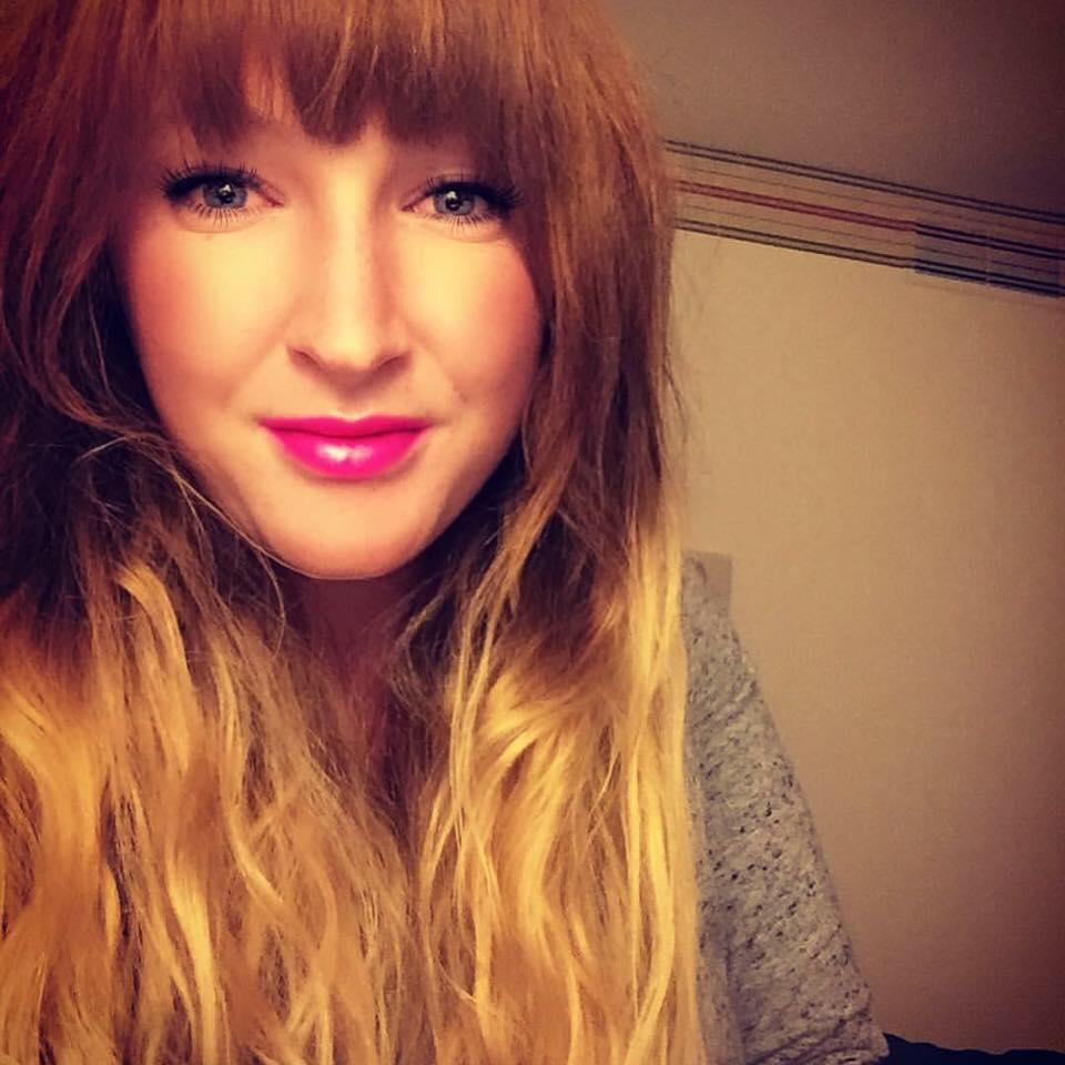 Shannon Delmarle