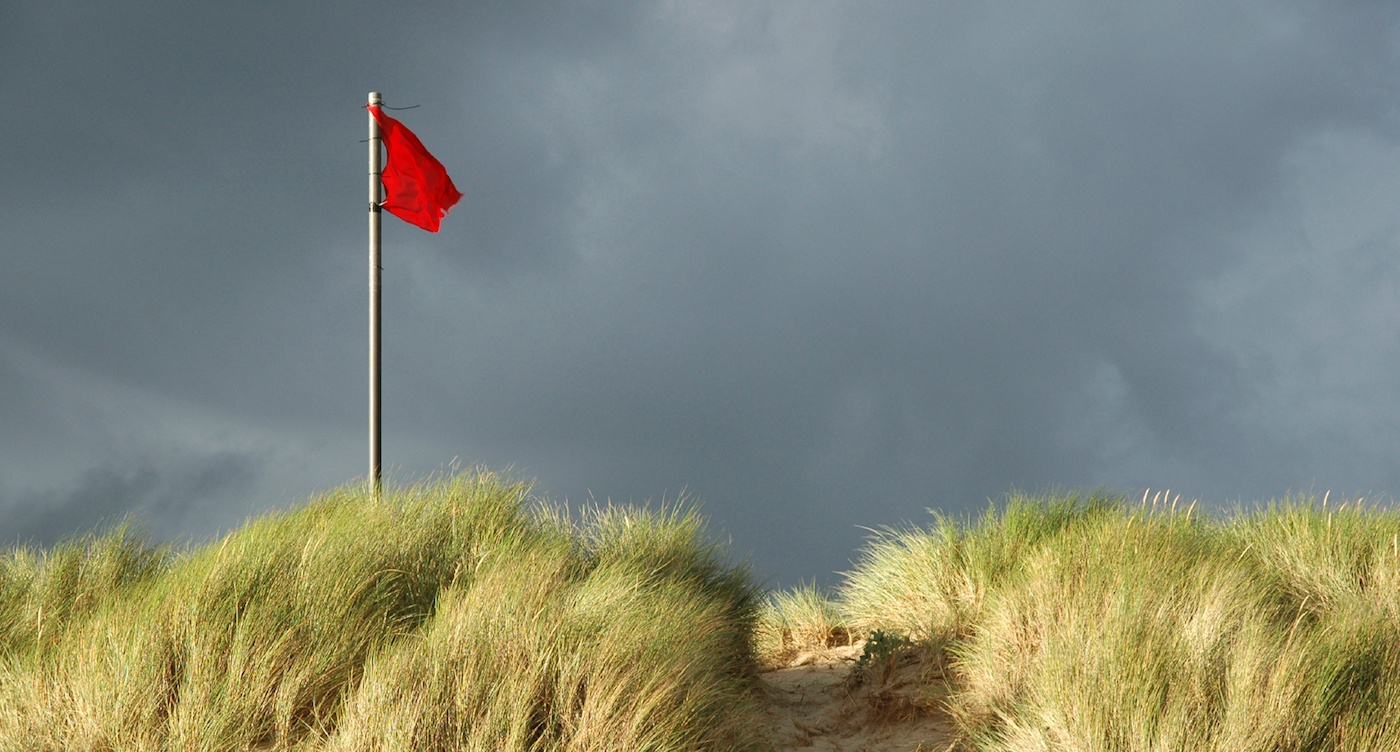 Red_Flags_to_Avoid_When_Choosing_an_Inbound_Marketing_Agency.jpg