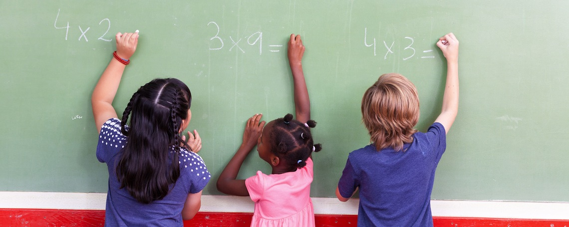 3-ways-inbound-marketing-can-encourage-change-in-the-classroom