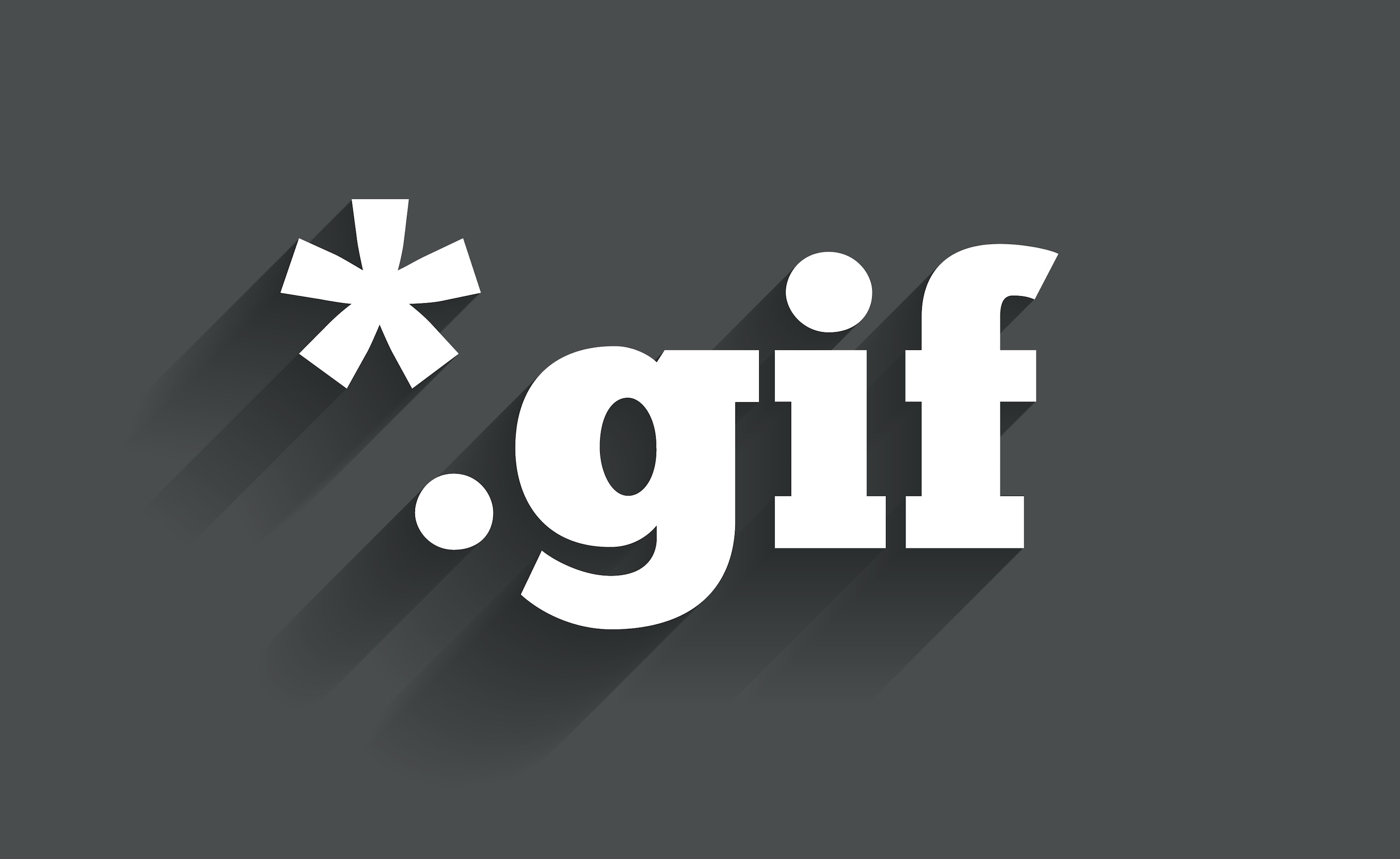 How_Marketers_Can_Use_Gifs_to_Related_to_Customers