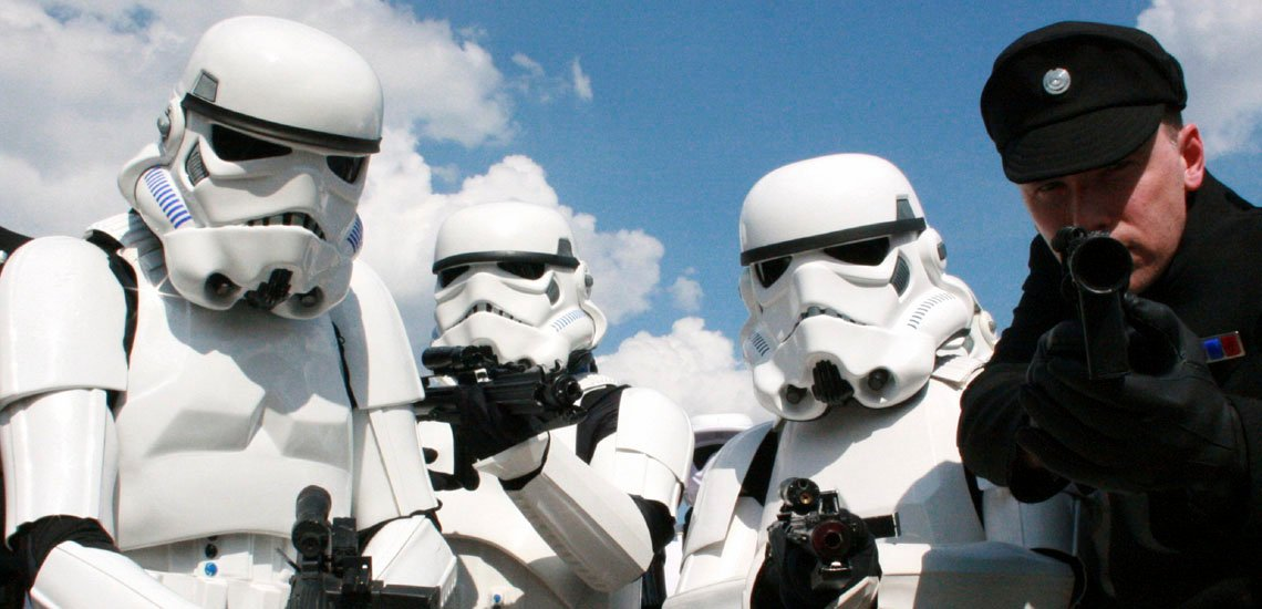 Stormtroopers-aim-at-the-camera