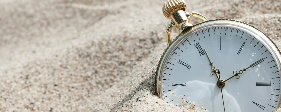 Time-Saving_Tips_When_Implementing_a_Content_Marketing_Plan