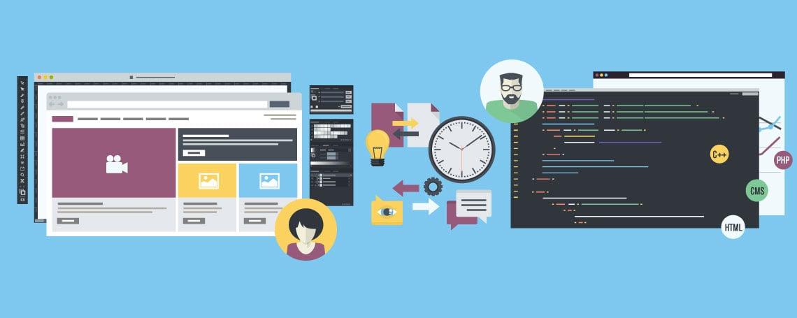Website-HubSpot-COS-template