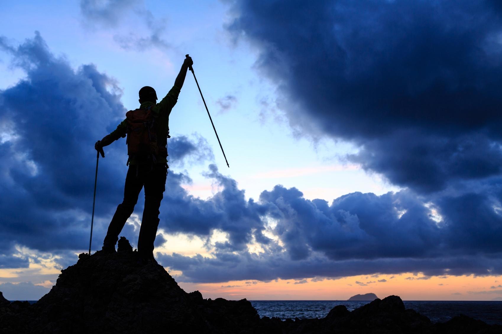b2b_marketing_lead_gen_tips_to_reach_your_goals