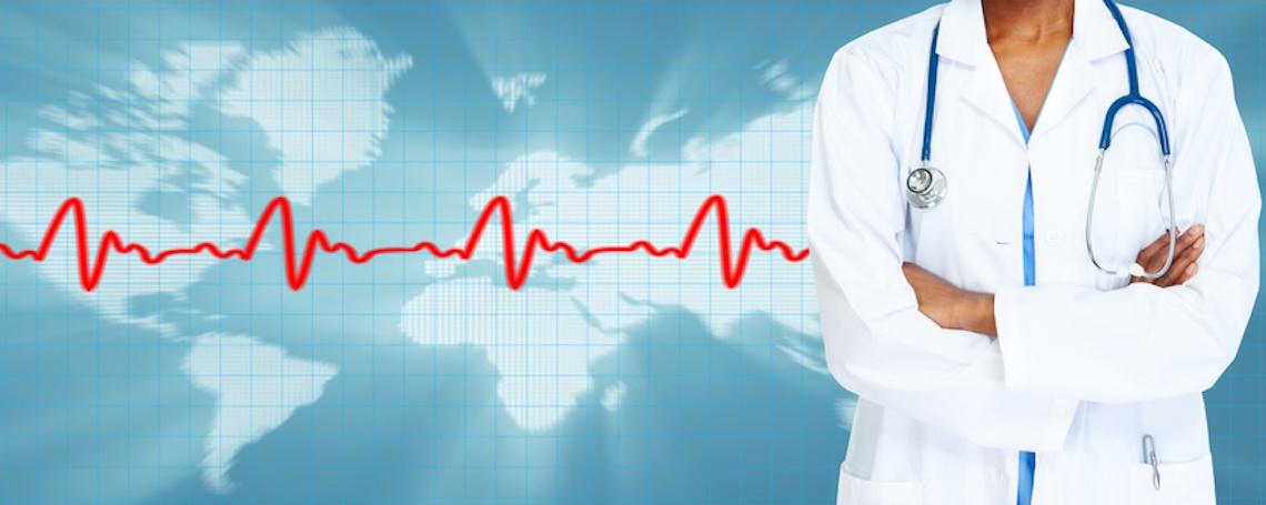 healthcare_marketing-1