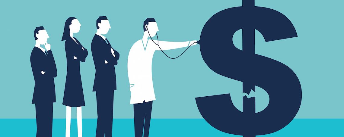 healthcare_marketing