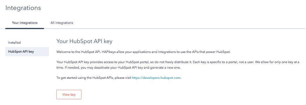 integrations hubspot zoom webinar blog.png