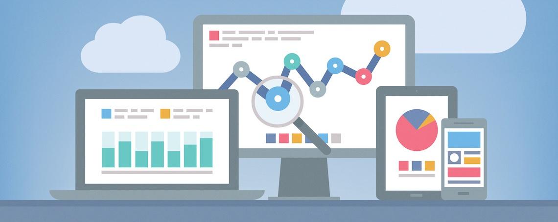 marketing_reporting