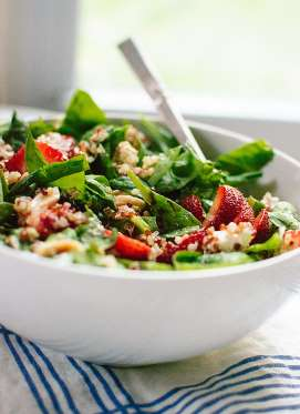 quinoa-salad.jpeg