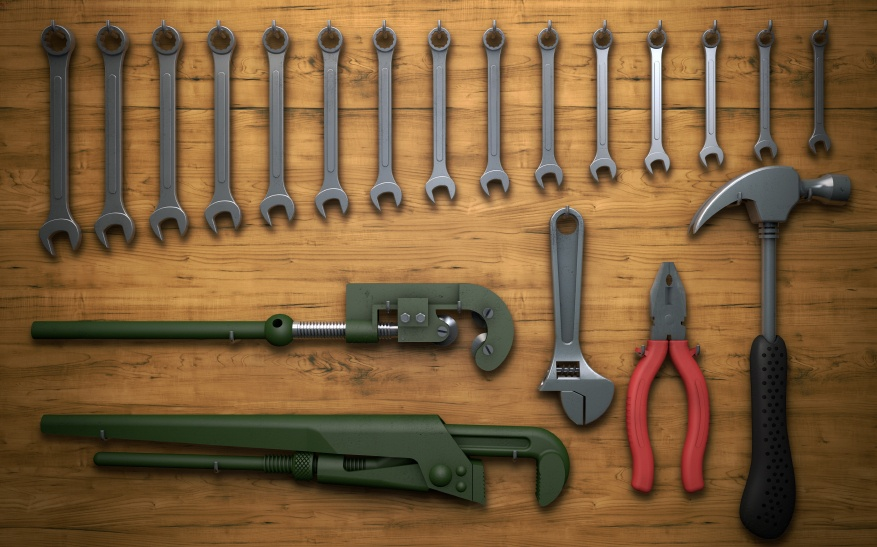 tools_on_a_wall