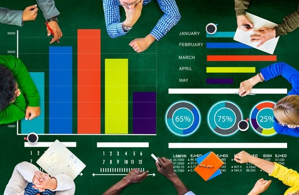 marketing-team-characteristics