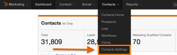 contact_properties
