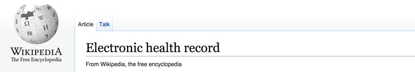 ehr-wikipedia