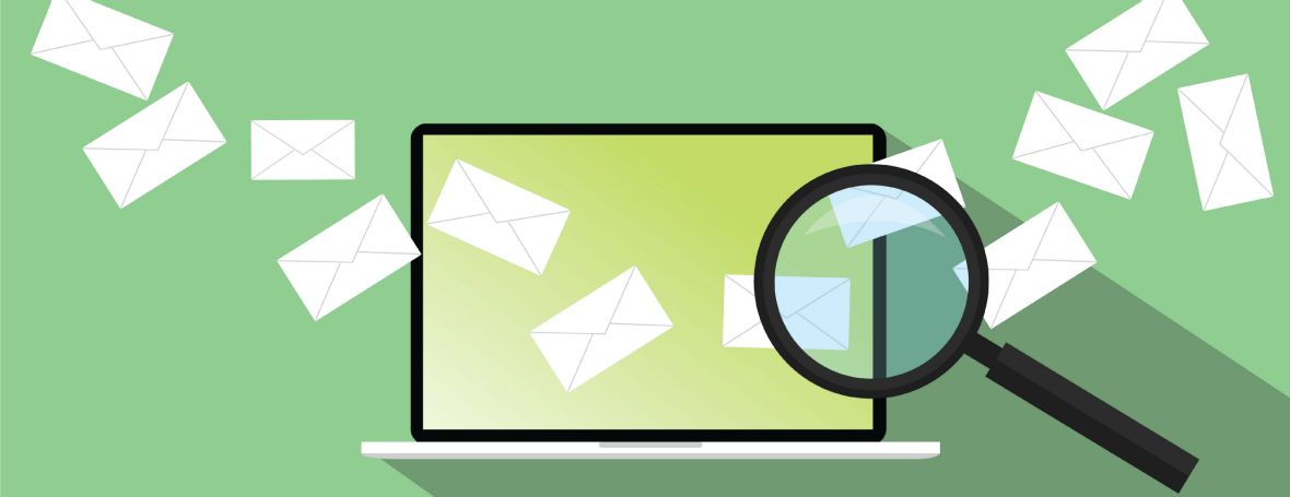 best-email-marketing-tips