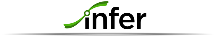 infer_logo
