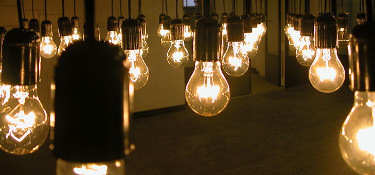 lead_intelligence_hanging_lightbulbs