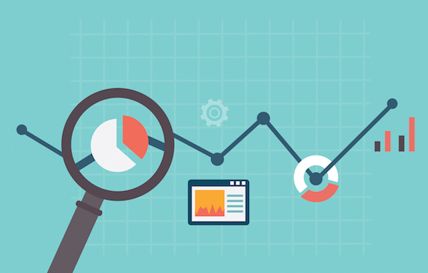 13 Key Strategies to Get Right in Your Marketing Plan