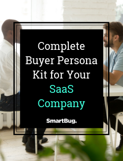 CTA-Complete-Buyer-Persona-Kit-SaaS