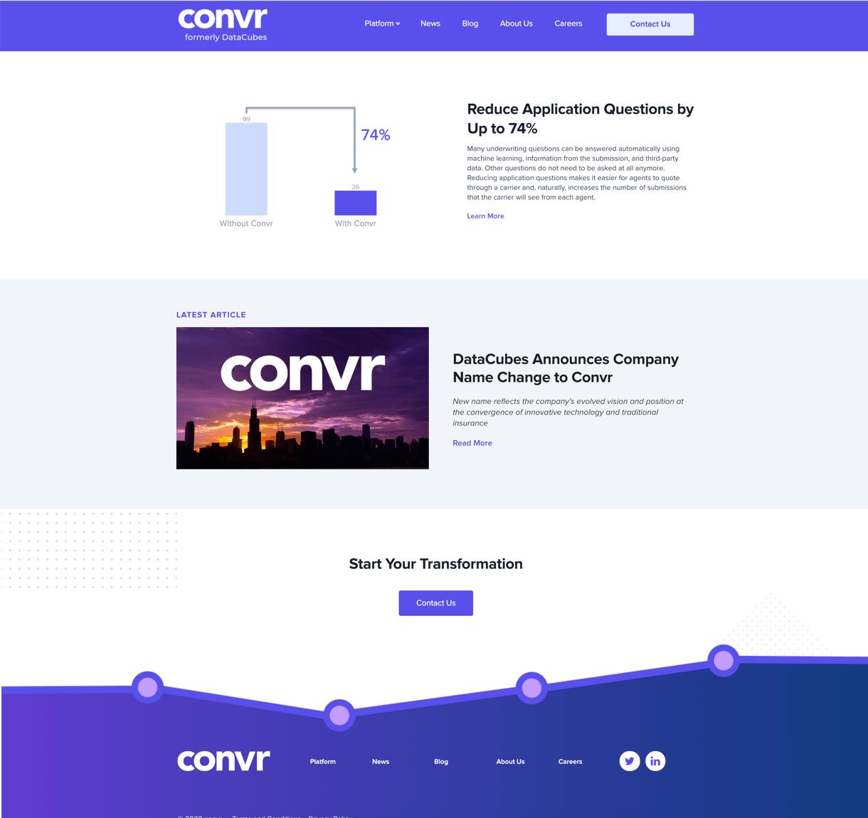 3-Convr-desktop-overlap-slide2
