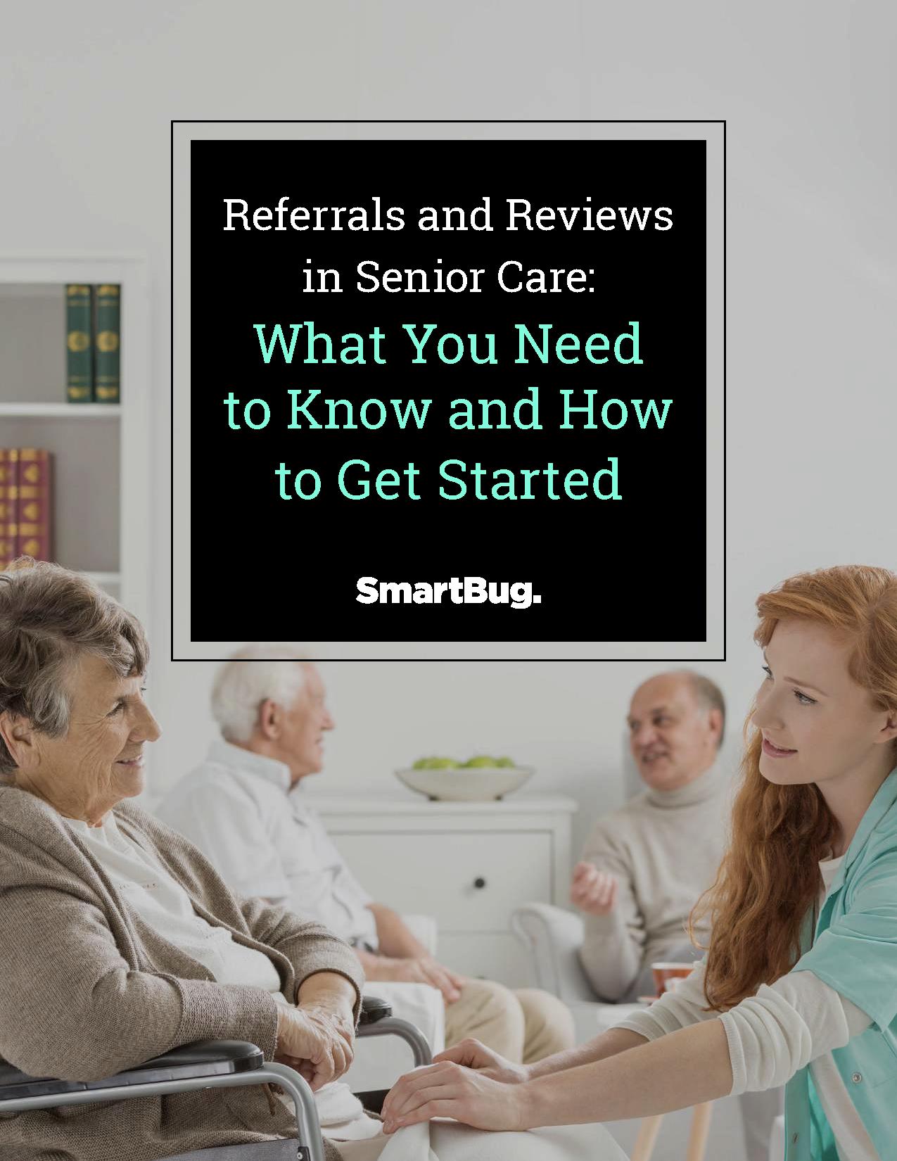 E-Book-Referrals-Reviews-Senior-Care_Page_01