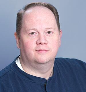 Ken Norquist