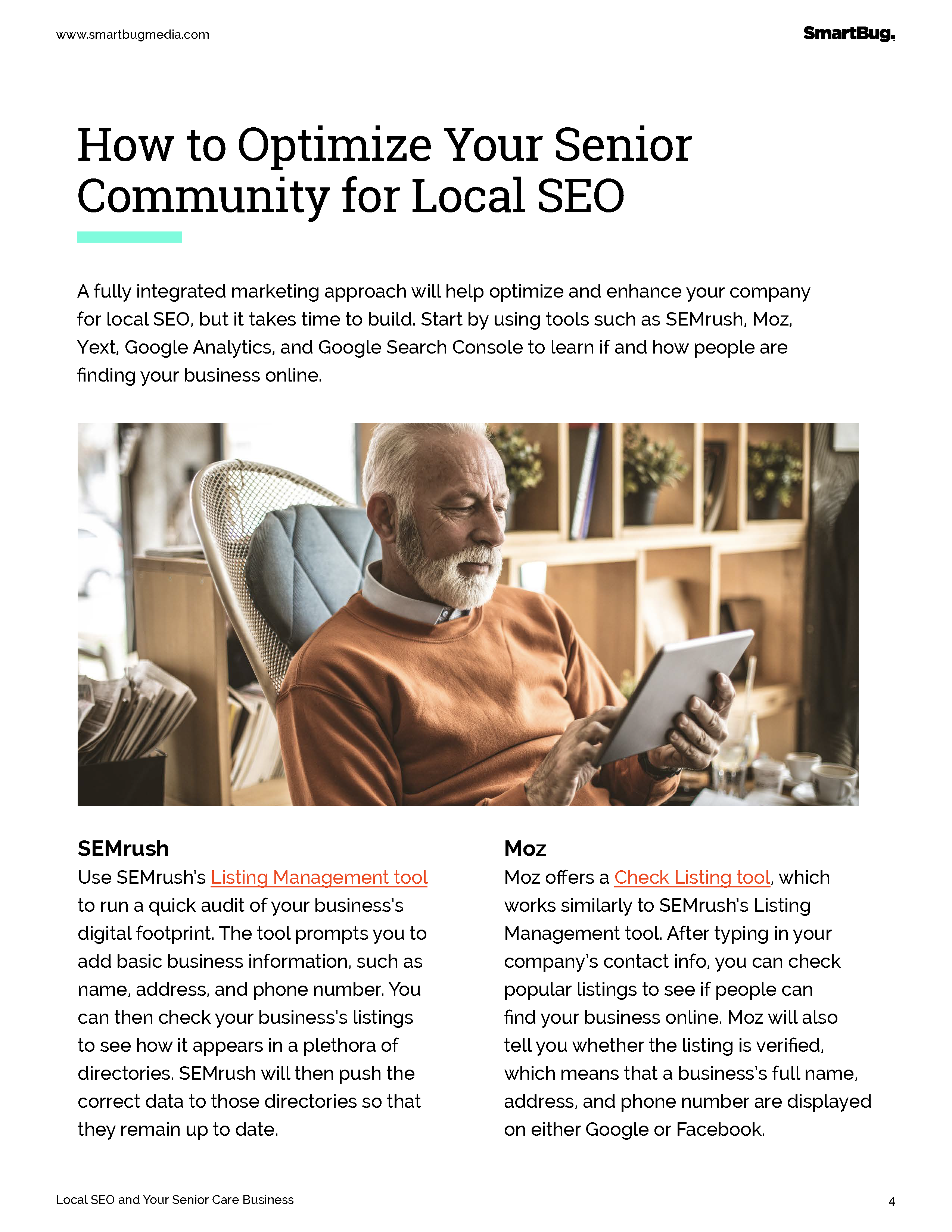 Local SEO and Your Senior Care Business_Page_04