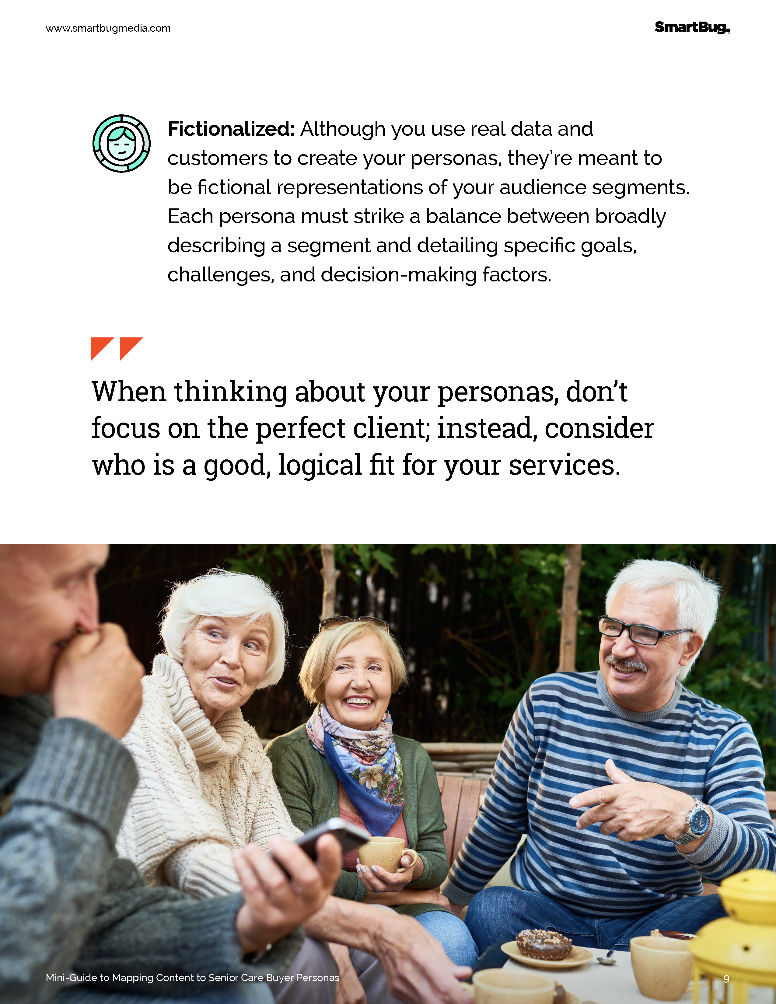 Mini-Guide to Mapping Content to Senior Care Buyer Personas_Page_09