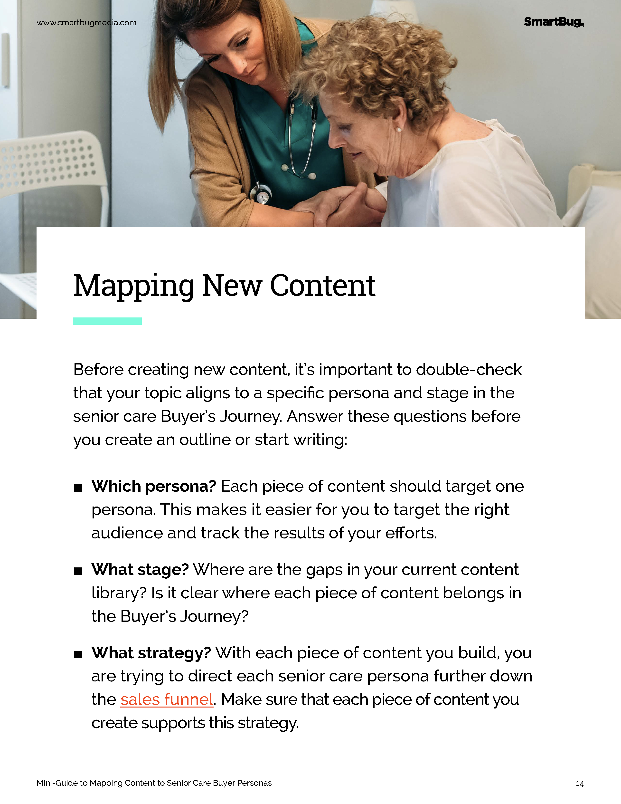 Mini-Guide to Mapping Content to Senior Care Buyer Personas_Page_14